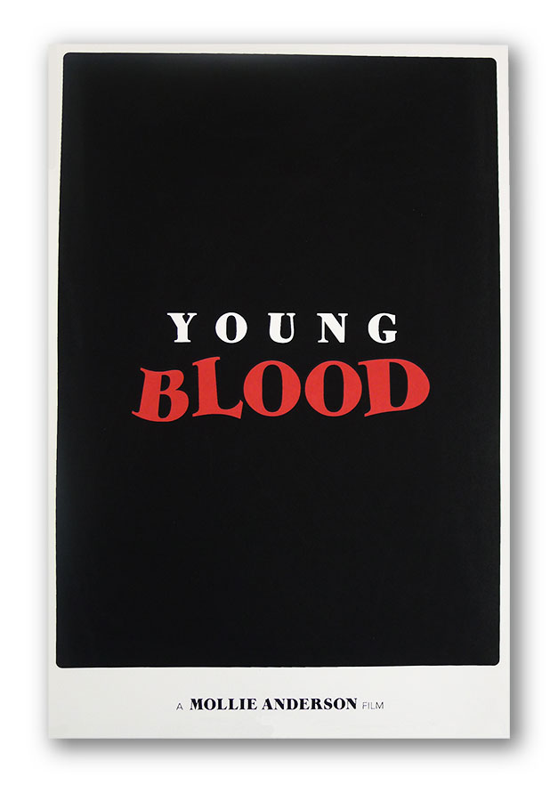 youngblood1