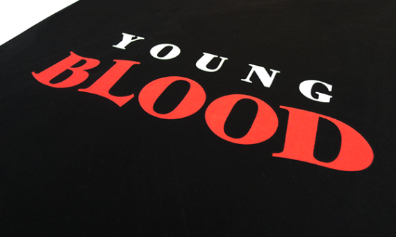 youngblood2