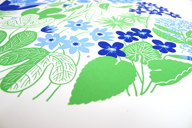 Prints for Emily Taylor