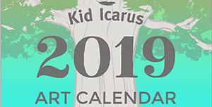 2019 calendar cover sm